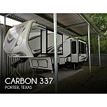 2017 Keystone Carbon for sale 300291932