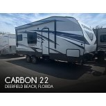 2017 Keystone Carbon for sale 300312684