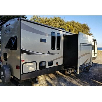 2017 Keystone Cougar for sale 300157744