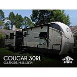 2017 Keystone Cougar for sale 300191251