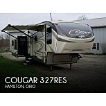 2017 Keystone Cougar for sale 300219123