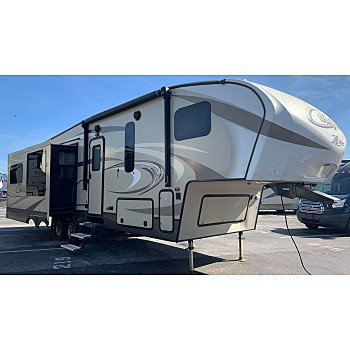 2017 Keystone Cougar for sale 300232443