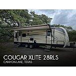 2017 Keystone Cougar for sale 300240003