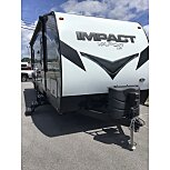 2017 Keystone Impact for sale 300197158