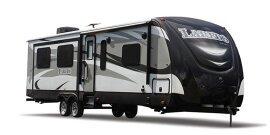 2017 Keystone Laredo 320TG specifications