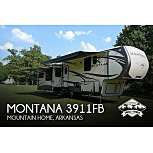2017 Keystone Montana for sale 300208161