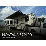 2017 Keystone Montana for sale 300215964