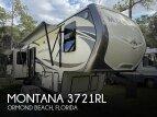2017 Keystone Montana 3721RL for sale 300267212