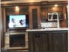 2017 Keystone Montana for sale 300269976