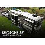 2017 Keystone Montana for sale 300274668