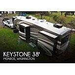 2017 Keystone Montana for sale 300274668