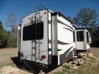 2017 Keystone Montana for sale 300281621