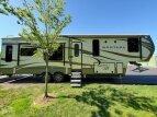 2017 Keystone Montana for sale 300303945