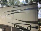 2017 Keystone Montana for sale 300311905