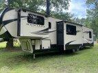 2017 Keystone Montana for sale 300313190