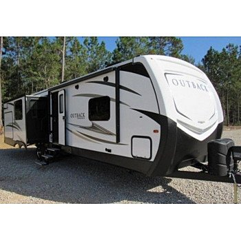 2017 Keystone Outback for sale 300155459