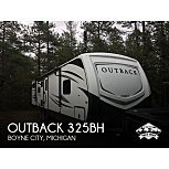 2017 Keystone Outback for sale 300215583