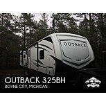 2017 Keystone Outback for sale 300215583