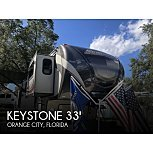 2017 Keystone Sprinter 334FWFLS for sale 300267207