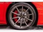 2017 Lamborghini Huracan for sale 101543950