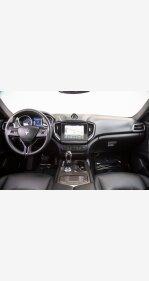 2017 Maserati Ghibli S for sale 101259513