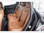 2017 Maserati Ghibli S Q4 for sale 101562371
