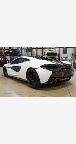 2017 McLaren 570S for sale 101395929