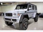 2017 Mercedes-Benz G550 for sale 101504444