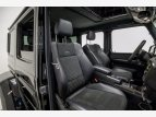 2017 Mercedes-Benz G550 for sale 101524399