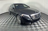 2017 Mercedes-Benz S550 for sale 101230074