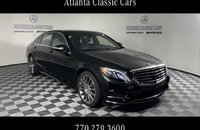 2017 Mercedes-Benz S550 for sale 101259837