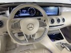 2017 Mercedes-Benz S550 for sale 101307672