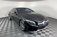 2017 Mercedes-Benz S550 for sale 101374850