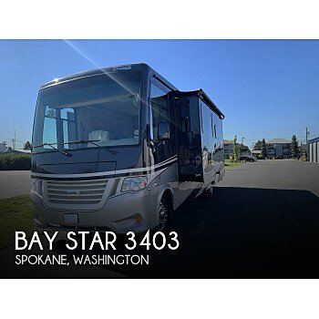 2017 Newmar Bay Star for sale 300260739