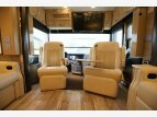 2017 Newmar King Aire for sale 300296231