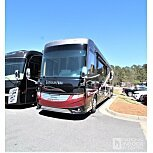 2017 Newmar London Aire for sale 300298975