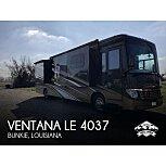 2017 Newmar Ventana for sale 300283637