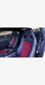 2017 Nissan GT-R for sale 101400155