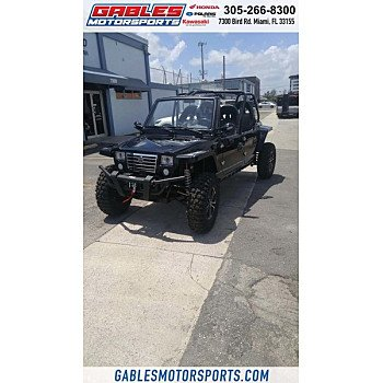 2017 Oreion Reeper for sale 200454891