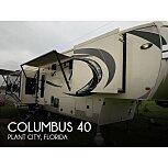 2017 Palomino Columbus for sale 300326437