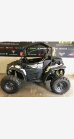 2017 Polaris Ace 900 for sale 200786272