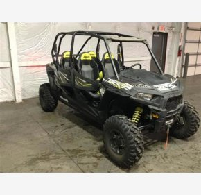 2017 Polaris RZR 4 900 for sale 200676779