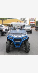 2017 Polaris RZR 900 for sale 200669363