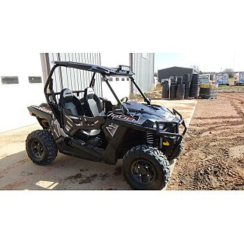 2017 Polaris RZR 900 for sale 200735565