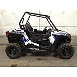 2017 Polaris RZR 900 for sale 200816263