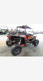 2017 Polaris RZR XP 1000 for sale 200788567