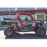 2017 Polaris RZR XP 1000 for sale 200797589
