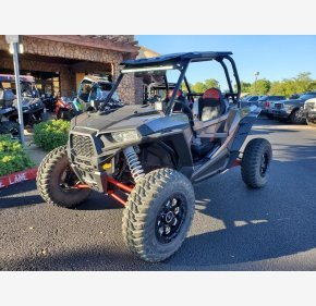 2017 Polaris RZR XP 1000 for sale 200809180