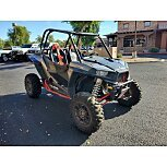 2017 Polaris RZR XP 1000 for sale 200817956