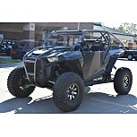 2017 Polaris RZR XP 1000 for sale 200821318